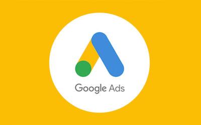 Google, 1 Kasım 2020 itibari ile reklamlara yüzde 5 ek maliyet ekleyecek.